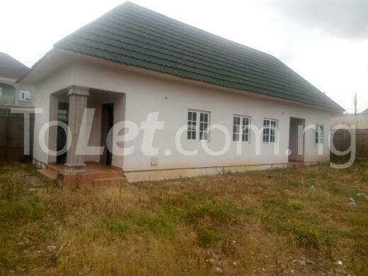 4 bedroom House for sale - Kaduna North Kaduna - 9