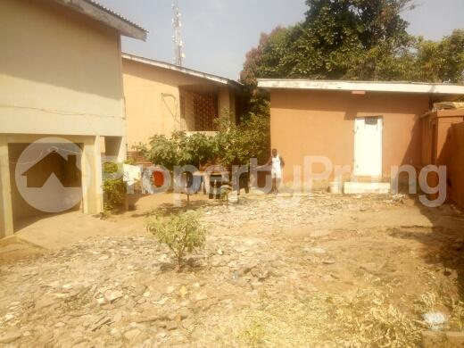 4 bedroom Detached Duplex House for sale barnawa highcost Kaduna South Kaduna - 4
