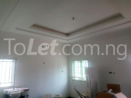 4 bedroom House for sale - Kaduna North Kaduna - 3