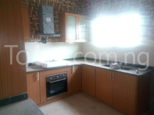 4 bedroom House for sale - Kaduna North Kaduna - 5