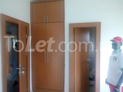 4 bedroom House for sale - Kaduna North Kaduna - 6