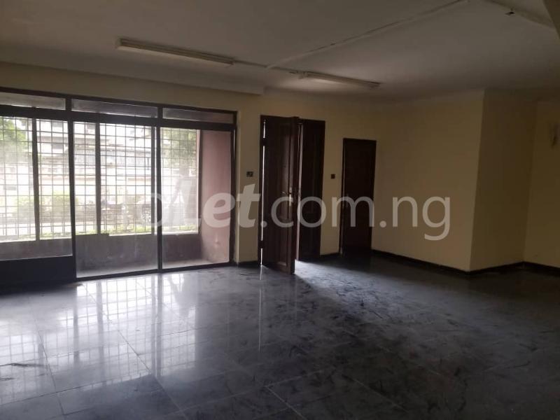 4 bedroom House for rent - Ligali Ayorinde Victoria Island Lagos - 2