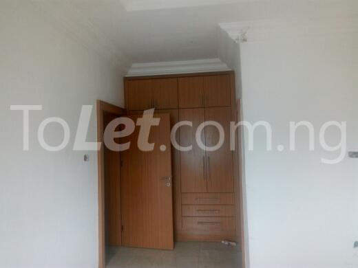 4 bedroom House for sale - Kaduna North Kaduna - 8