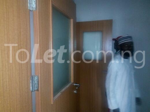 4 bedroom House for sale - Kaduna North Kaduna - 7
