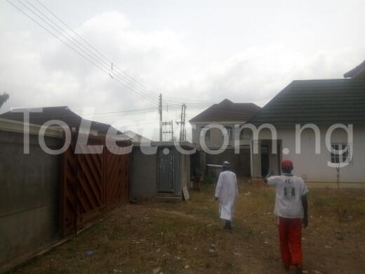 4 bedroom House for sale - Kaduna North Kaduna - 1