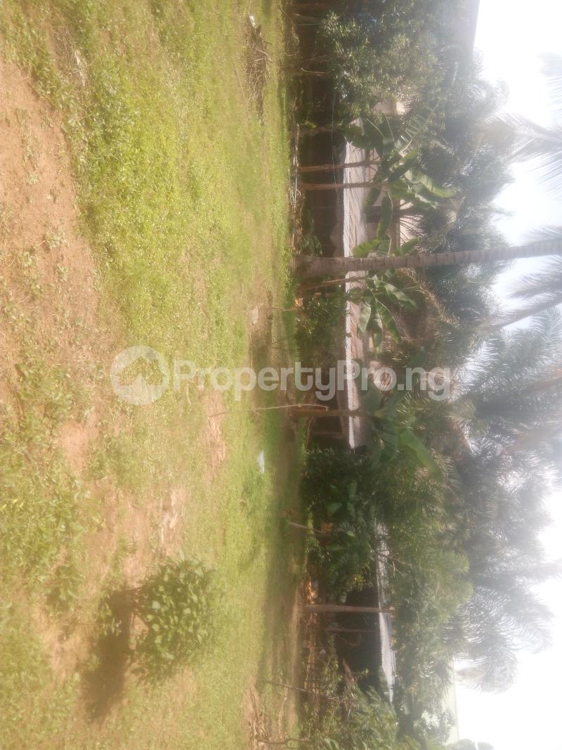 4 bedroom Detached Bungalow House for sale Barnawa phase 2 Kaduna South Kaduna - 2
