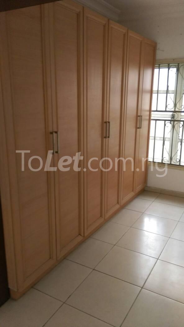 4 bedroom House for sale - LSDPC Maryland Estate Maryland Lagos - 8