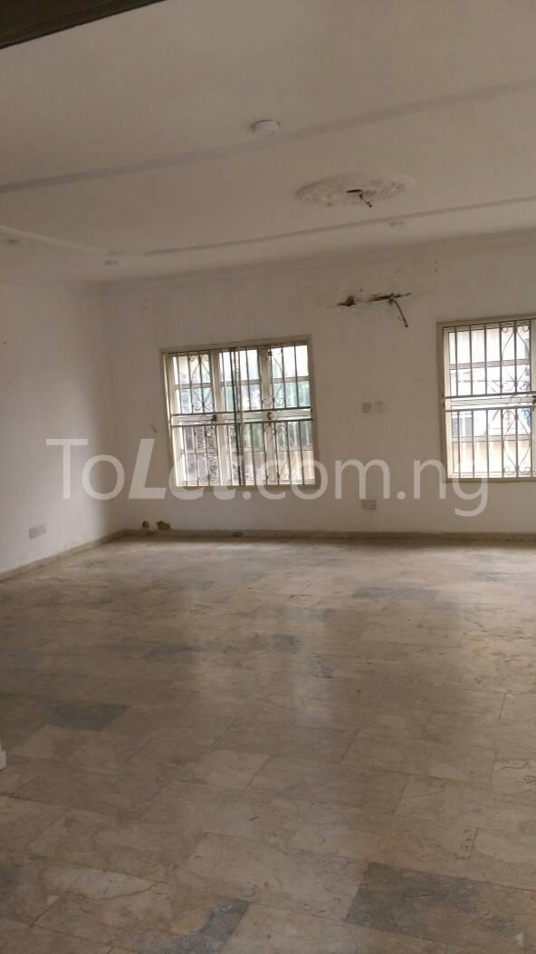 4 bedroom House for sale - LSDPC Maryland Estate Maryland Lagos - 2