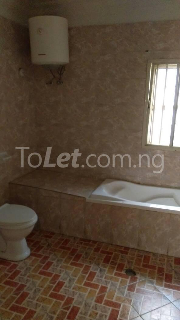 4 bedroom House for sale - LSDPC Maryland Estate Maryland Lagos - 11