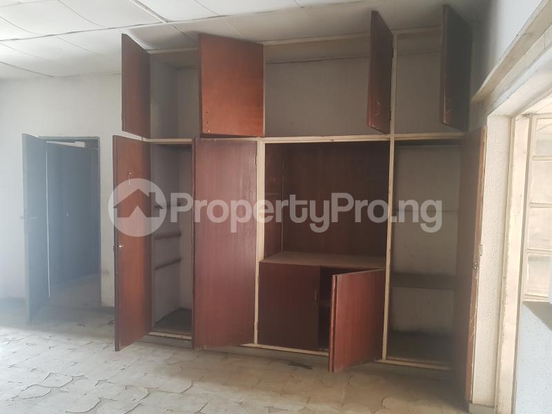 4 bedroom Office Space Commercial Property for rent Off Adekunle Fajuyi Ikeja GRA Ikeja Lagos - 2