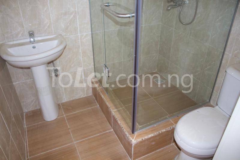 4 bedroom House for rent Ikota Ikota Lekki Lagos - 12