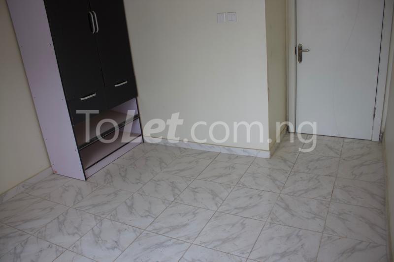 4 bedroom House for rent Ikota Ikota Lekki Lagos - 15