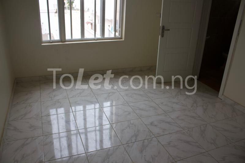 4 bedroom House for rent Ikota Ikota Lekki Lagos - 13