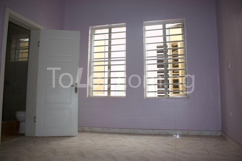 4 bedroom House for rent Ikota Ikota Lekki Lagos - 11