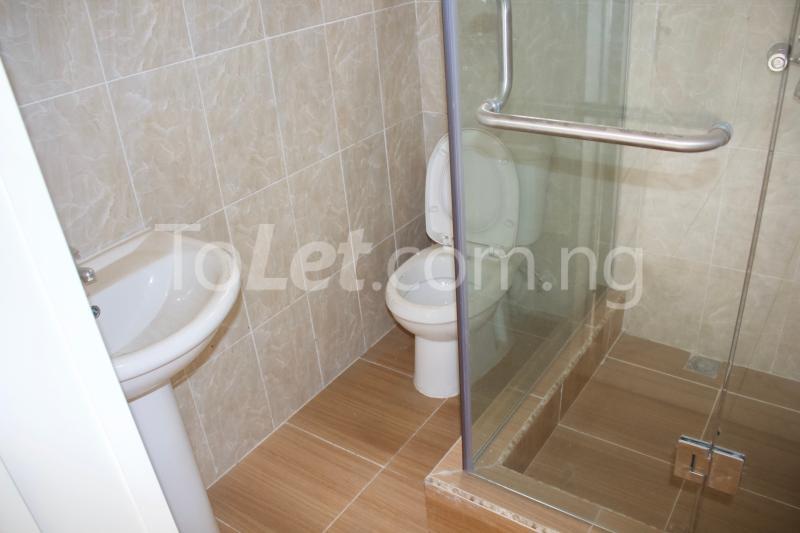 4 bedroom House for rent Ikota Ikota Lekki Lagos - 14