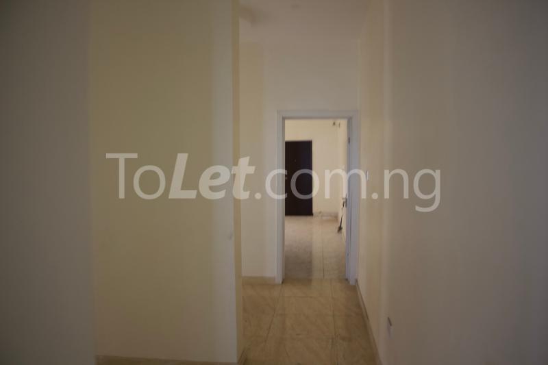 4 bedroom House for rent Ikota Ikota Lekki Lagos - 16