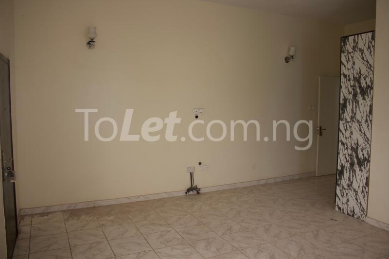 4 bedroom House for rent Ikota Ikota Lekki Lagos - 8