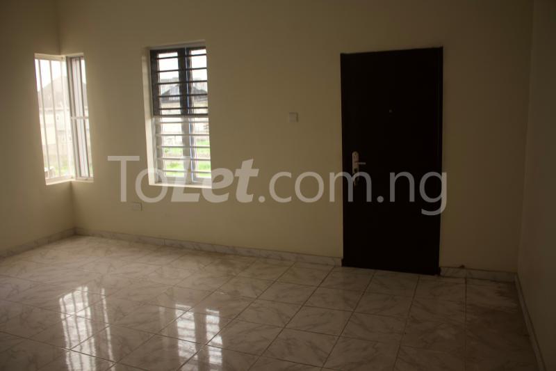 4 bedroom House for rent Ikota Ikota Lekki Lagos - 7