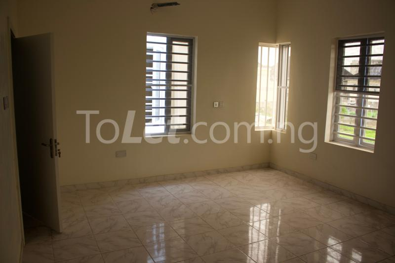 4 bedroom House for rent Ikota Ikota Lekki Lagos - 6