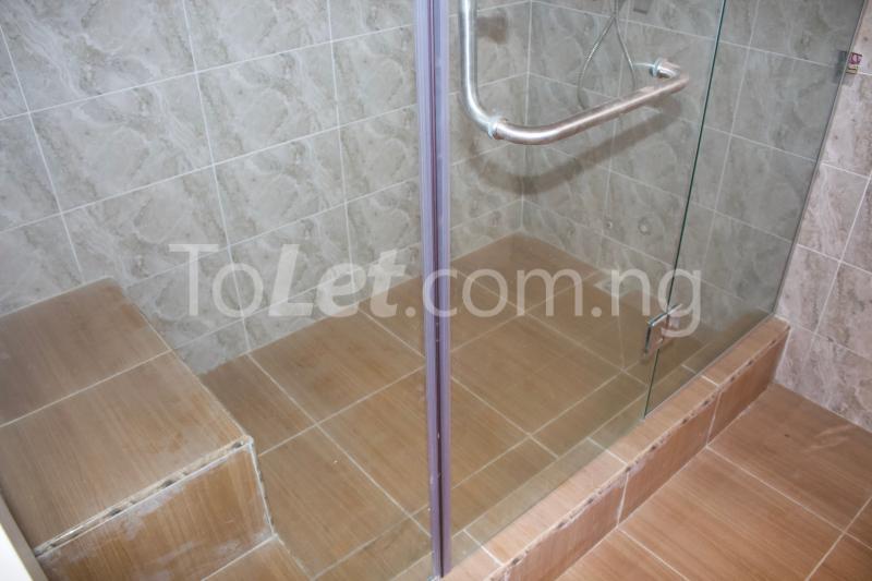 4 bedroom House for rent Ikota Ikota Lekki Lagos - 10
