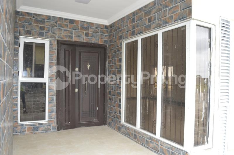 4 bedroom Semi Detached Duplex House for sale Lekki Pearl Estate, Behind Lagos Business School, Lekki Epe Expressway  Lekki Lagos - 1