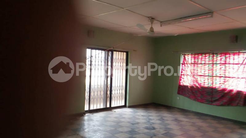 6 bedroom Detached Duplex House for sale general Gas area akobo Ibadan Egbeda Oyo - 3