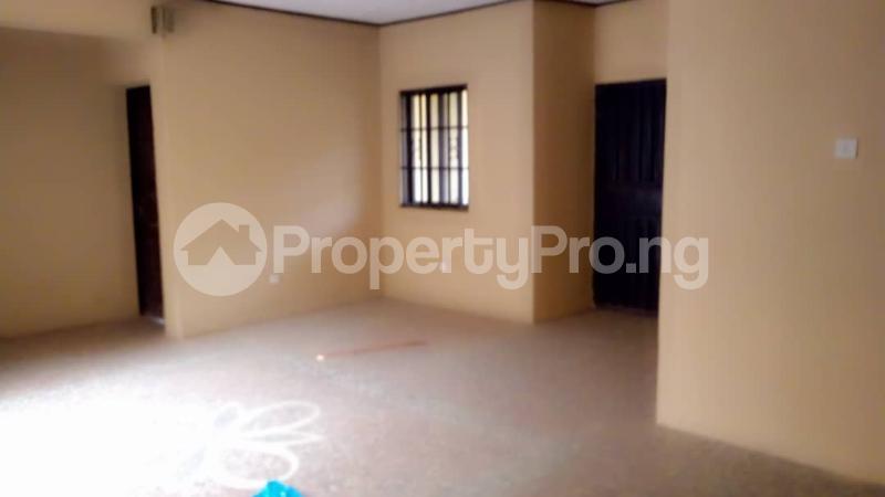 6 bedroom Detached Duplex House for sale general Gas area akobo Ibadan Egbeda Oyo - 2