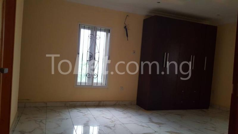 4 bedroom House for sale Apapa Apapa G.R.A Apapa Lagos - 3