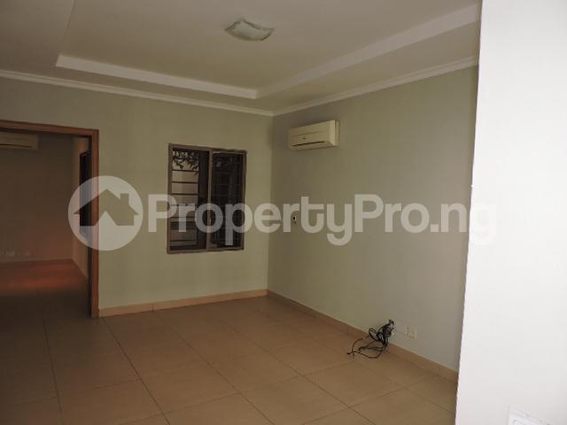 3 bedroom Terraced Duplex House for rent Oniru ONIRU Victoria Island Lagos - 5