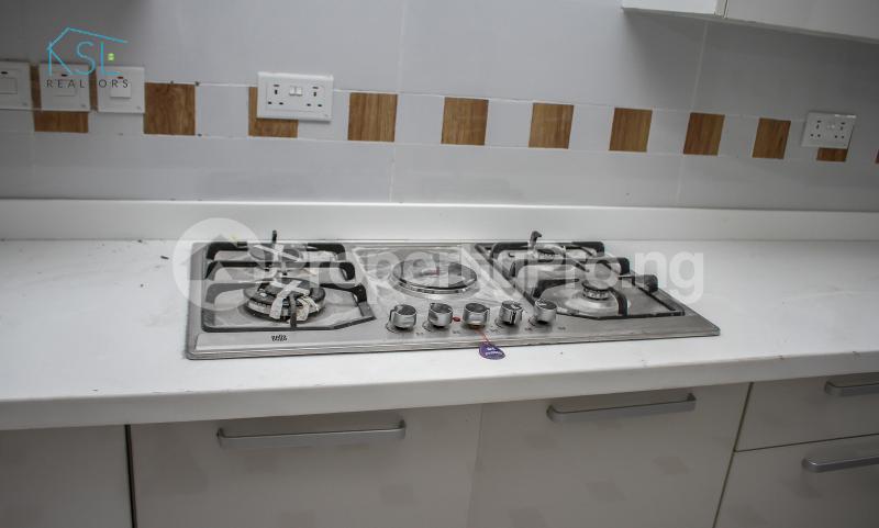 4 bedroom Terraced Duplex House for sale Off Freedom way Lekki Phase 1 Lekki Lagos - 6