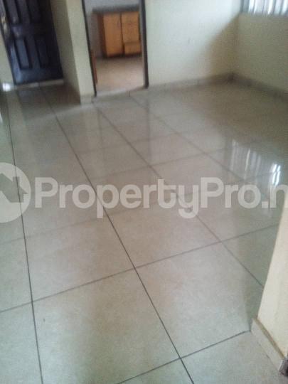 3 bedroom Blocks of Flats House for sale Alapere Alapere Kosofe/Ikosi Lagos - 1
