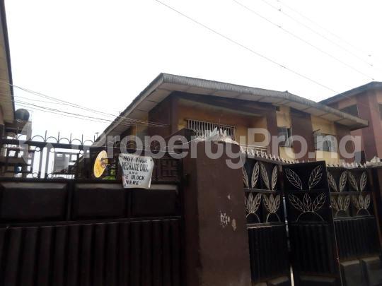 3 bedroom Blocks of Flats House for sale Alapere Alapere Kosofe/Ikosi Lagos - 4