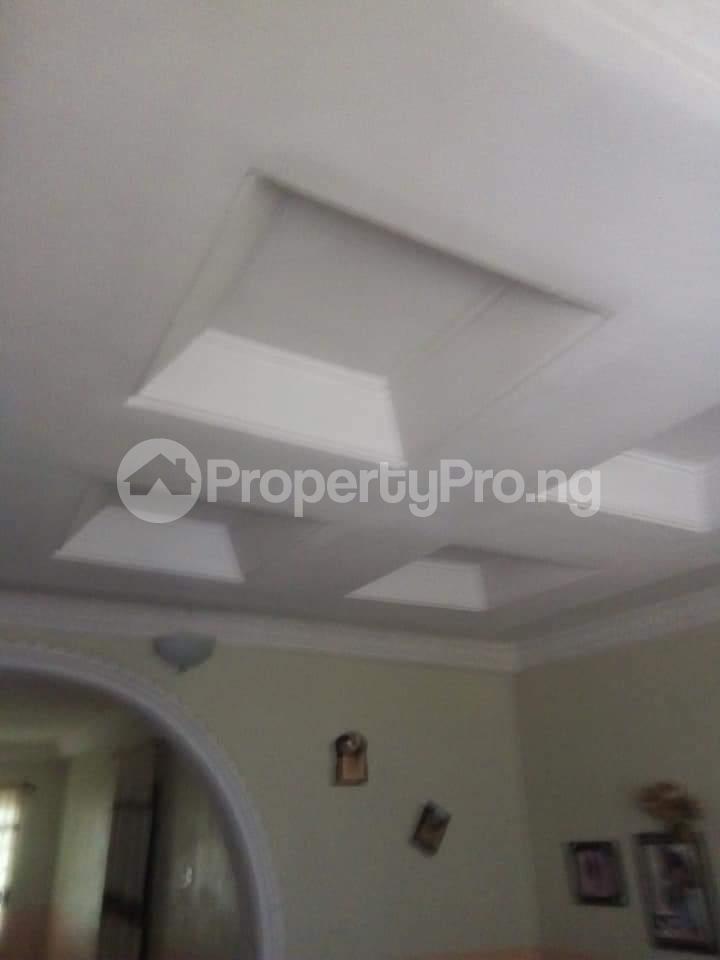 3 bedroom Semi Detached Bungalow House for sale Fortune city, Ologuneru Area Ibadan  Ibadan Oyo - 2