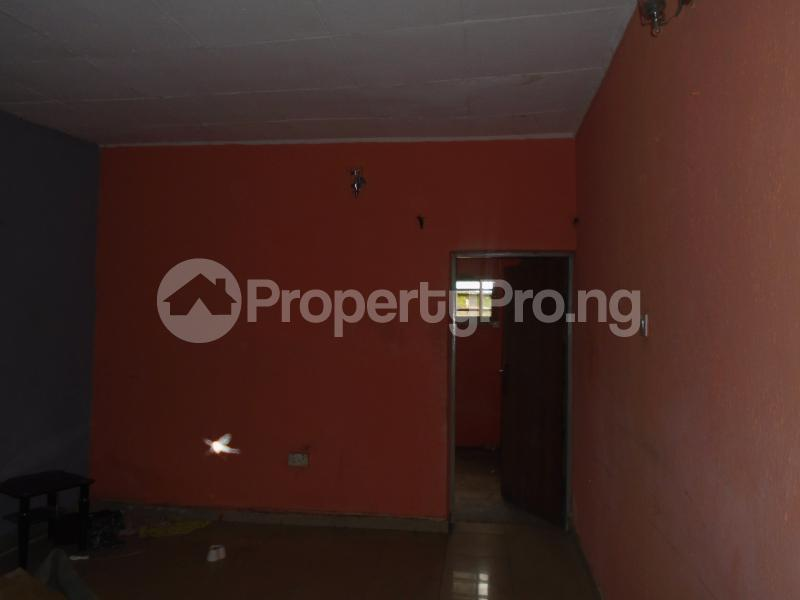 1 bedroom mini flat  Self Contain Flat / Apartment for sale Wuse 1 Abuja - 5