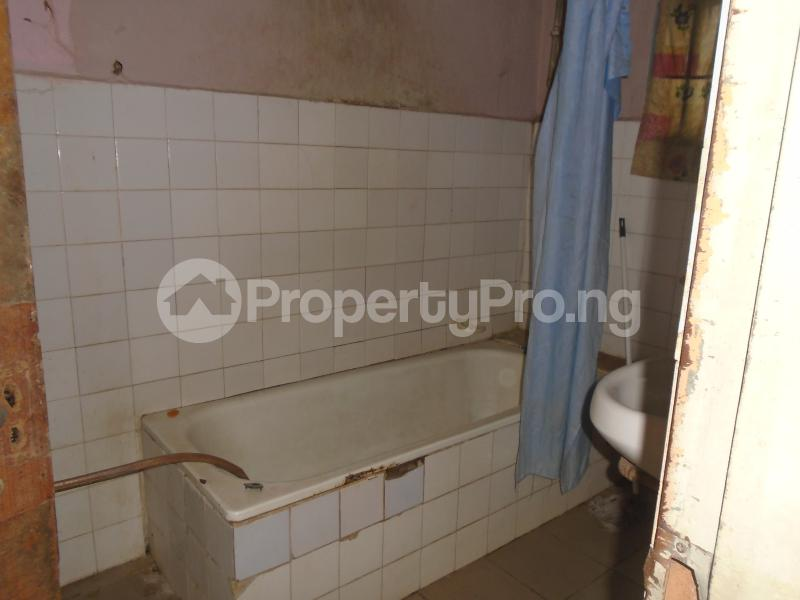 1 bedroom mini flat  Self Contain Flat / Apartment for sale Wuse 1 Abuja - 3