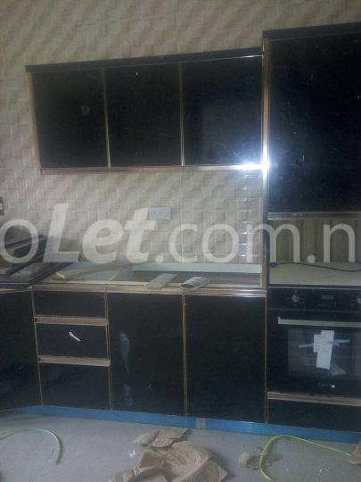 4 bedroom House for sale LIFE CAMP Life Camp Abuja - 2
