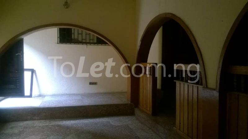 1 bedroom mini flat  Mini flat Flat / Apartment for sale Rilwan lawal, Lowa estate  Ikorodu Ikorodu Lagos - 9