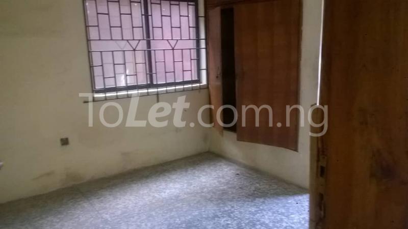 1 bedroom mini flat  Mini flat Flat / Apartment for sale Rilwan lawal, Lowa estate  Ikorodu Ikorodu Lagos - 1
