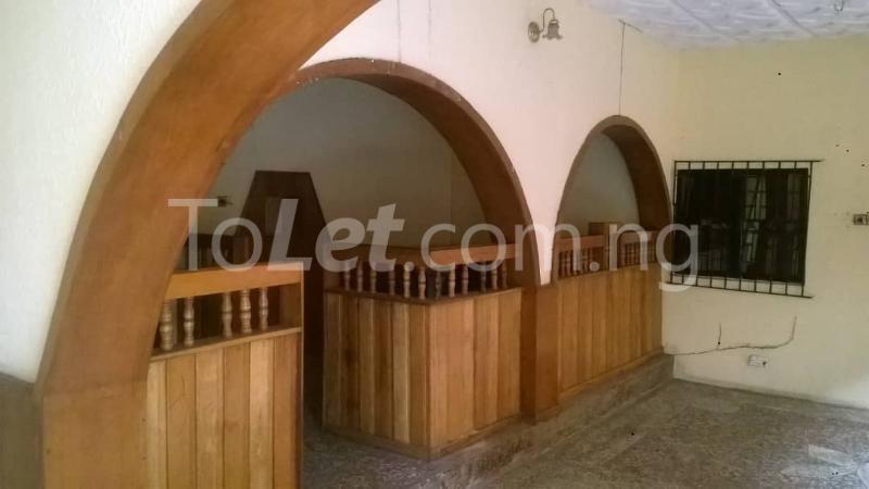 1 bedroom mini flat  Mini flat Flat / Apartment for sale Rilwan lawal, Lowa estate  Ikorodu Ikorodu Lagos - 7