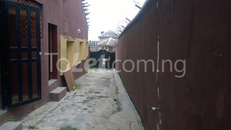 1 bedroom mini flat  Mini flat Flat / Apartment for sale Rilwan lawal, Lowa estate  Ikorodu Ikorodu Lagos - 6