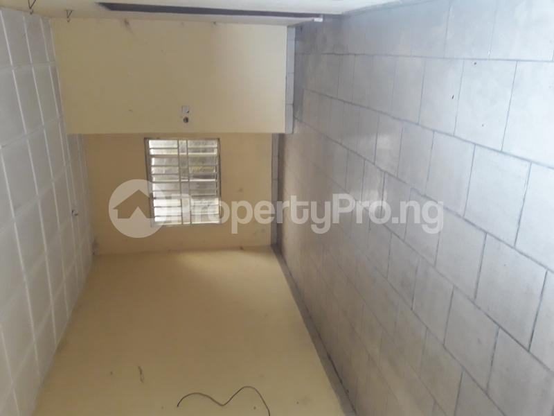 1 bedroom mini flat  Studio Apartment Flat / Apartment for sale Frank Amadi street,Off Pipeline Road Rumuokwurushi Port Harcourt Rivers - 3