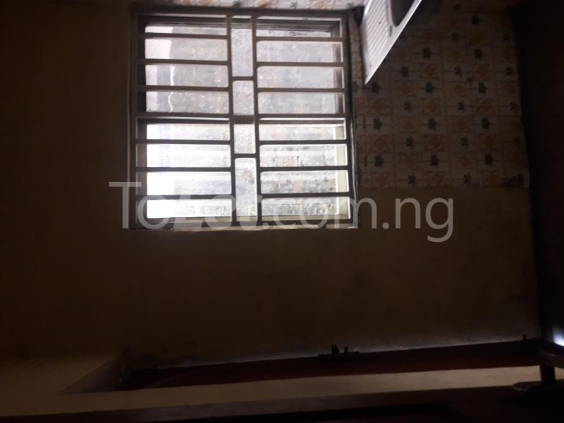 4 bedroom House for sale off east west road Rumuokwurushi Port Harcourt Rivers - 3