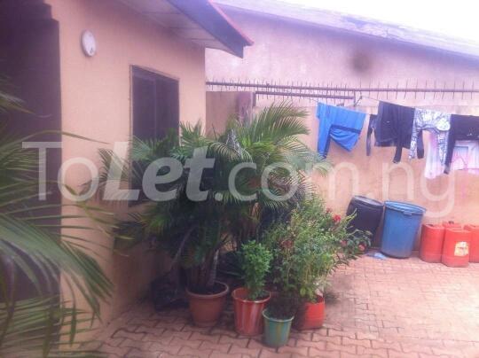 2 bedroom Flat / Apartment for sale kaduna south Kaduna South Kaduna - 3