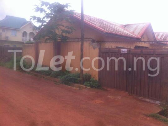 2 bedroom Flat / Apartment for sale kaduna south Kaduna South Kaduna - 2