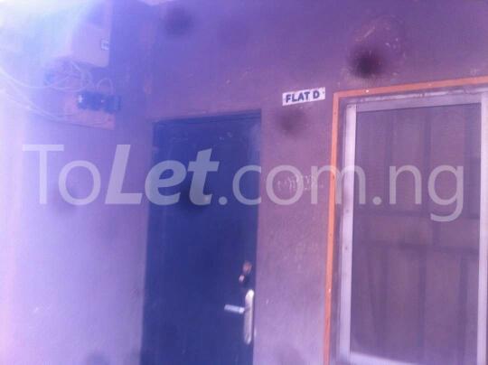 2 bedroom Flat / Apartment for sale kaduna south Kaduna South Kaduna - 1