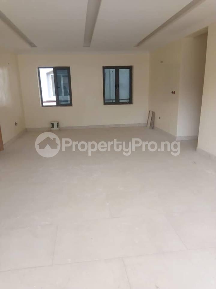 2 bedroom Flat / Apartment for rent Oniru Victoria Island Extension Victoria Island Lagos - 1