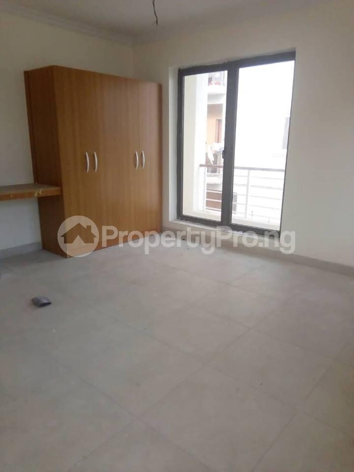 2 bedroom Flat / Apartment for rent Oniru Victoria Island Extension Victoria Island Lagos - 3