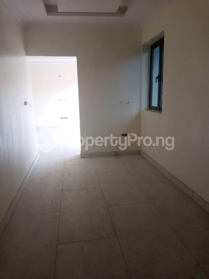 2 bedroom Flat / Apartment for rent Oniru Victoria Island Extension Victoria Island Lagos - 1