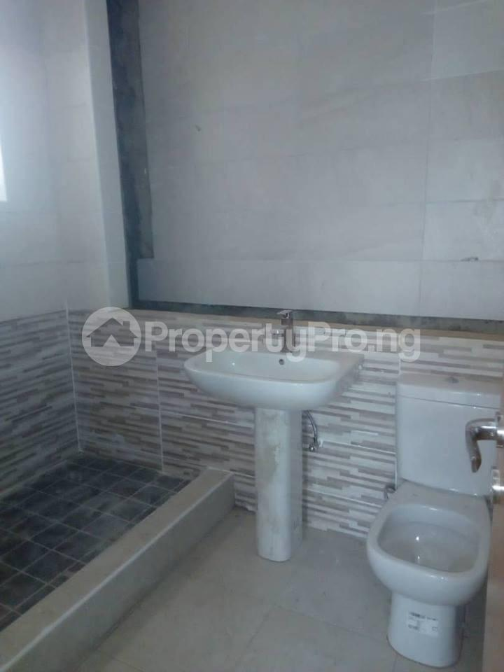2 bedroom Flat / Apartment for rent Oniru Victoria Island Extension Victoria Island Lagos - 5