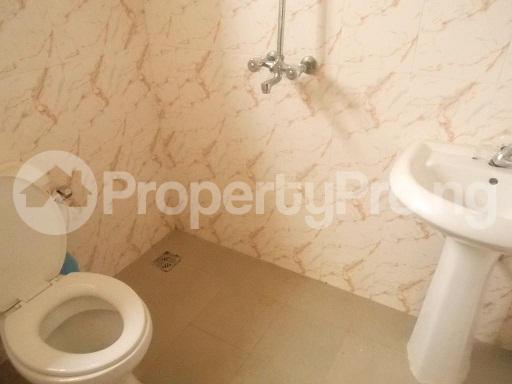 3 bedroom Flat / Apartment for rent UYO Uyo Akwa Ibom - 3